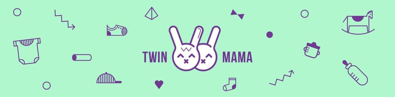 Blog Matki Bliźniąt – TwinMama.pl